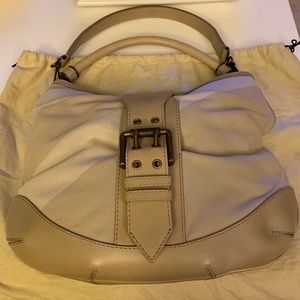 New Burberry handbag